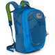 Osprey Flare 22 Backpack Boreal Blue